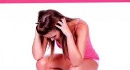 Incontro sui disturbi alimentari