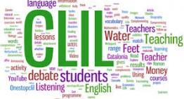 Test di posizionamento CLIL -Calendario-Elenco docenti prova B1-B2 e B2-C1
