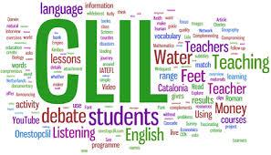 E-CLIL per una didattica innovativa