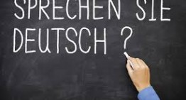 Corsi di tedesco per alunni e docenti