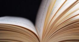 La letteratura per le scuole