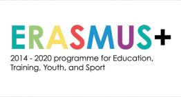 Seminario Erasmus + Campania