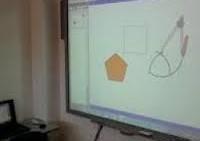 Corso di formazione sull'utilizzo della strumentazione multimediale