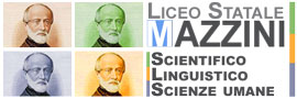 Liceo Mazzini Napoli - Una scuola vera ed efficiente