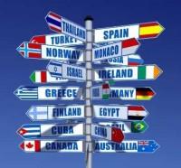 Programmi viaggi d'istruzione 2015