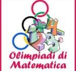 25-11-2015: Olimpiadi di Matematica – Fase di Istituto