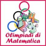 Il Liceo Mazzini terzo classificato nella gara a squadre delle Olimpiadi di Matematica