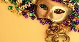 Settimana di rinforzo e recupero – Carnevale