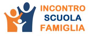 Consigli di classe e incontri scuola-famiglia: marzo 2015