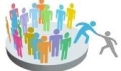 Modulistica attività di inclusione