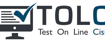 Test On Line CISIA (TOLC) per la facoltà di Economia