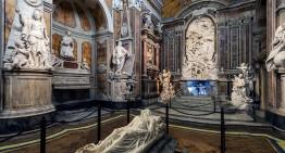 La Cappella Sansevero