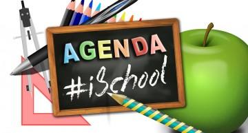 Agenda di Classe