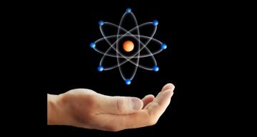 Corso di formazione per docenti: La Meccanica Quantistica nei Nuovi Licei