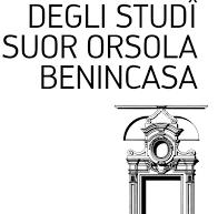 UNISOB (Suor Orsola): seminari di preparazione alla maturità