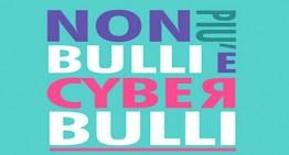 Convegno sul bullismo e cyberbullismo – 19/4/2018