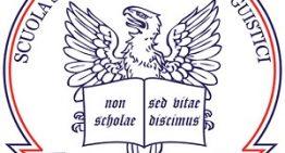 IUM Academy School – Corso di laurea in Mediazione Linguistica: Orientamento 2017