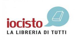 Incontro con lo scrittore Demetrio Paolin presso la libreria IOCISTO