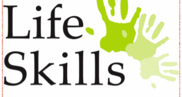"E-book del Progetto ""Debate for life skills"""