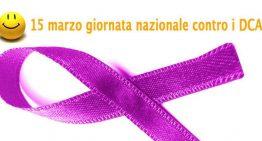 Giornata Nazionale del Fiocchetto Lilla al Liceo Mazzini – 15 marzo 2017