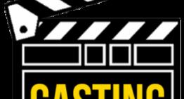"""Serie TV """"L'Amica Geniale"""" -Casting"""