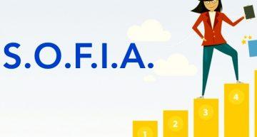 Attivazione piattaforma digitale S.O.F.I.A.: Il Sistema Operativo per la Formazione e le Iniziative di Aggiornamento