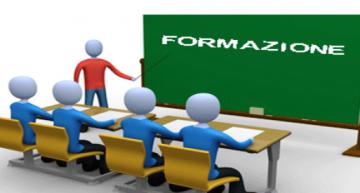 Corso di Formazione Ambito 12-Competenze digitali e nuovi ambienti per l'apprendimento-Tecnologia e Didattica