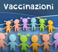 Circolare approfondimento sulle vaccinazioni  decreto-legge 7 giugno 2017 n.73-a..s. 2017-18 -All.1 dichiarazione sostitutiva