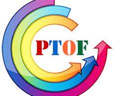 Adeguamento PTOF 2017-2018