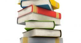 Contributo a parziale rimborso della spesa sostenuta per l'acquisto dei libri di testo nell'anno scolastico 2O17-2O18