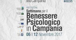 Scuole amiche del Benessere Psicologico – Aula Magna Liceo Mazzini 9/11/2017 ore 11.00