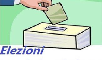 Elezioni nel Consiglio di Istituto(studenti,ATA,genitori,docenti) a.s. 2019/20-2019/22