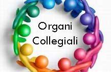 Elezione Organi Collegiali a.s. 2018-19 – Consiglio di classe:componente alunni- Consiglio di classe:componente genitori
