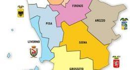 Programma dettagliato Viaggio di Istruzione a Firenze