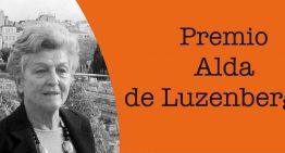 """Premio """"Alda de Luzenberger"""" – Presentazione in Aula Magna, 23 marzo 2019"""