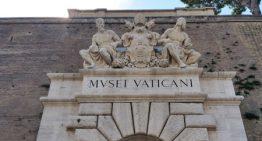 Classi 4I, 5L: autorizzazione viaggio di istruzione a ROMA