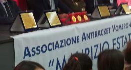 Premiato il Liceo Mazzini come scuola attiva nei percorsi di legalità sul proprio territorio