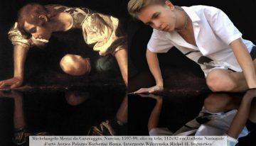 Narciso: Wilczynska Michel 4L