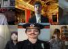 """DAD: le interviste impossibili della 5E a """"Stalin"""" e a """"Luigi XVI"""""""