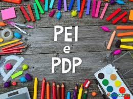 Monitoraggio e aggiornamento P.E.I. e P.D.P.