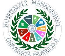 Bando Corso di Laurea in Hospitality Management con scadenza 31 agosto 2020