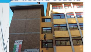 """Orientamento in entrata """"Il Liceo Mazzini si racconta""""………Iscrizioni alle classi prime per l'a.s 21/22"""