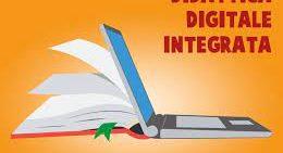 Didattica Digitale Integrata dal 26 aprile 2021